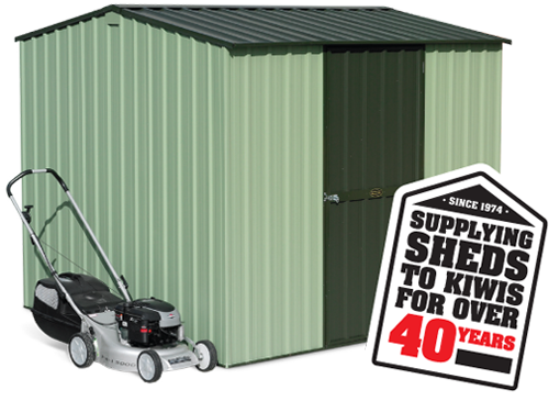 garden-master-sheds-40-years