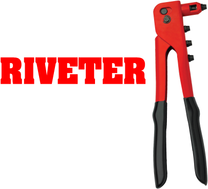 free-riveter-with-garden-shed-nz
