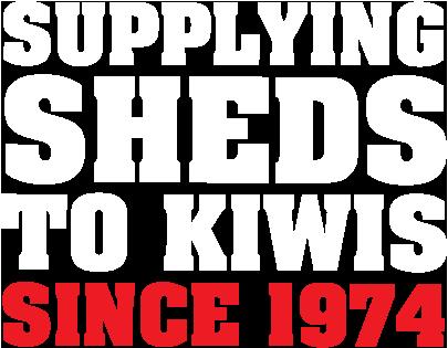 garden-sheds-since-1974